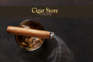 Cigar Store Online Near Me