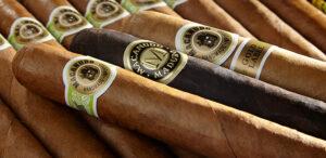 Macanudo Cigars Online